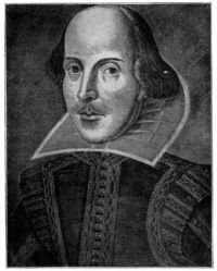 Shakespeare_before